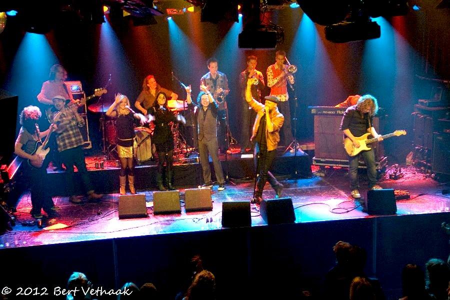 Backcorner Boogie Band-0898c