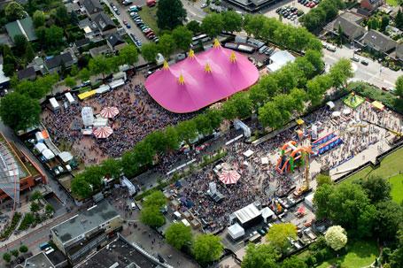 luchtfoto2011overzichtc