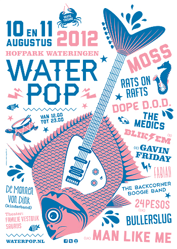 wpid-waterpop_12_poster_druk_350.jpeg