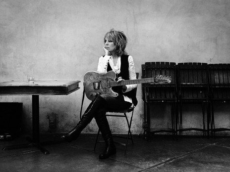 Lucinda_Williams_2013_-_02_cropresize_464x348