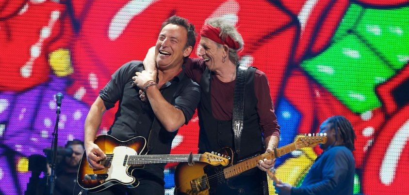 Bruce&Keith2012