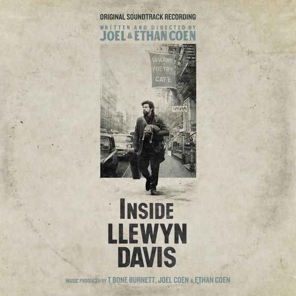 Inside-Llewyn-Davis6