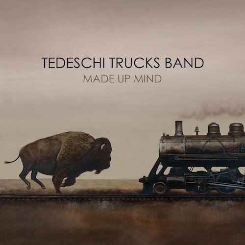 Tedeschi-Trucks-Band-Made-Up-Mind