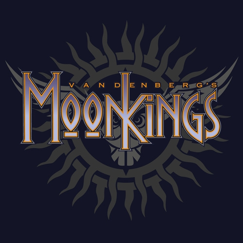 tba_moonkings_album