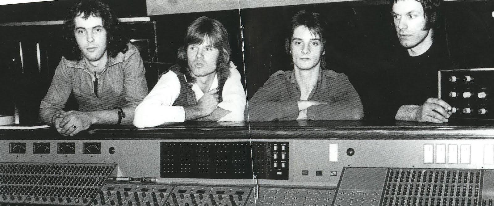 tba_teaser_1978