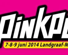 PinkpopLogo