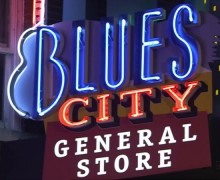 Blues-America-Screen0