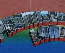 PM-PromisedLand