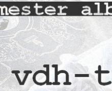 trimester20