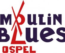 moulin-blues cropped