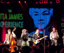 Etta-James-Experience-live-cropped