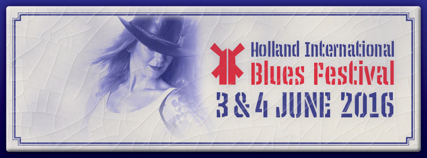 programma bluesfestival grolloo 2018
