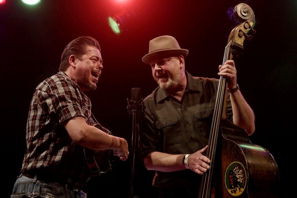 bluegrassboogiemen0284