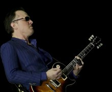 bonamassa featured image