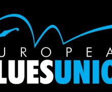 EBU_logo_black