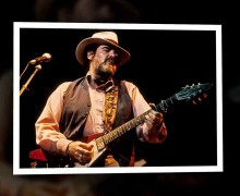Lonnie Mack 1