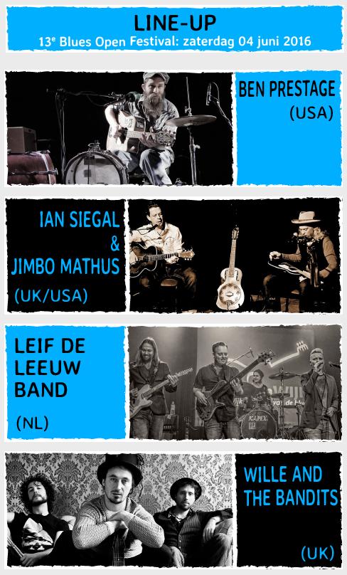 blues-open-geldrop-line-up-2016