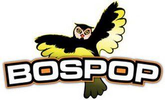 Bospop2012_logo_uil