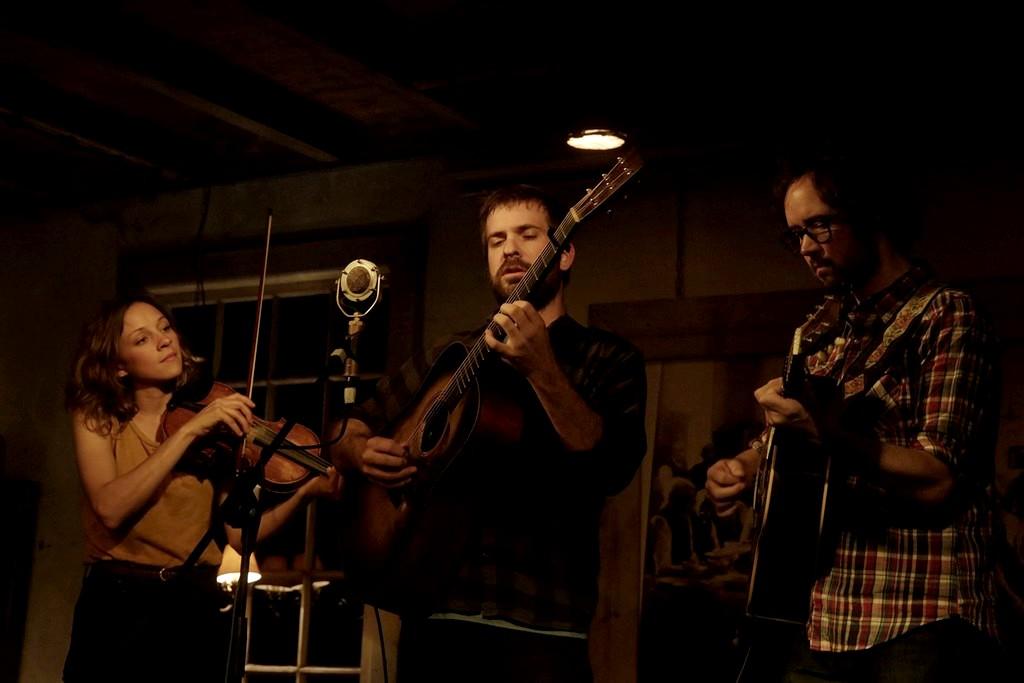 mandolin5416