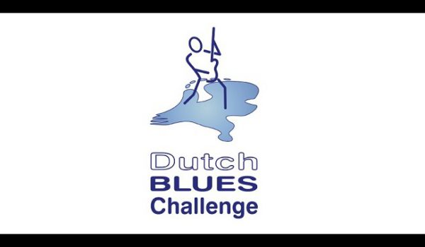 dutch-blues-challenge1