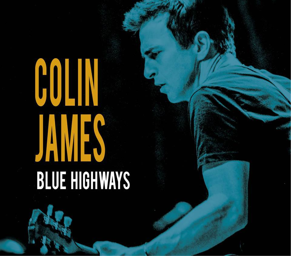 colin-james-blue-highways-article
