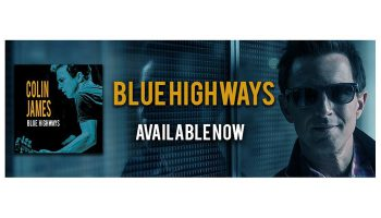 colin-james-feat-im-blue-highways