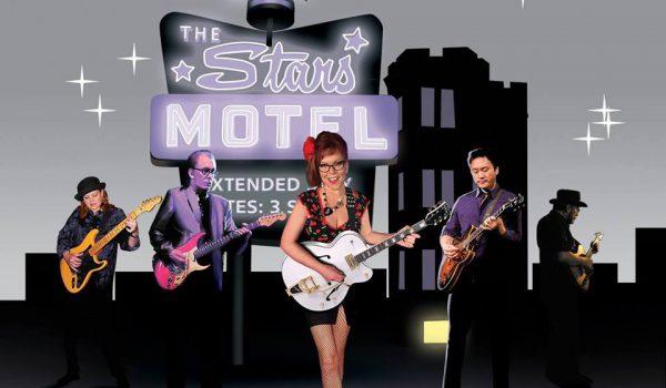 liz-mandeville-the-stars-motel