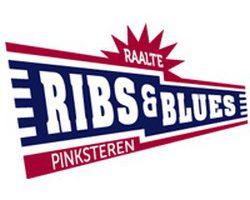 Ribs en blues - Raalte700