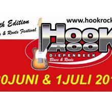Hookrock-2017- canvas 3