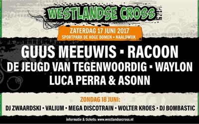 westlandse cross banner_totaalprogramma-400-250