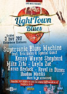 LightTown-Blues-2017
