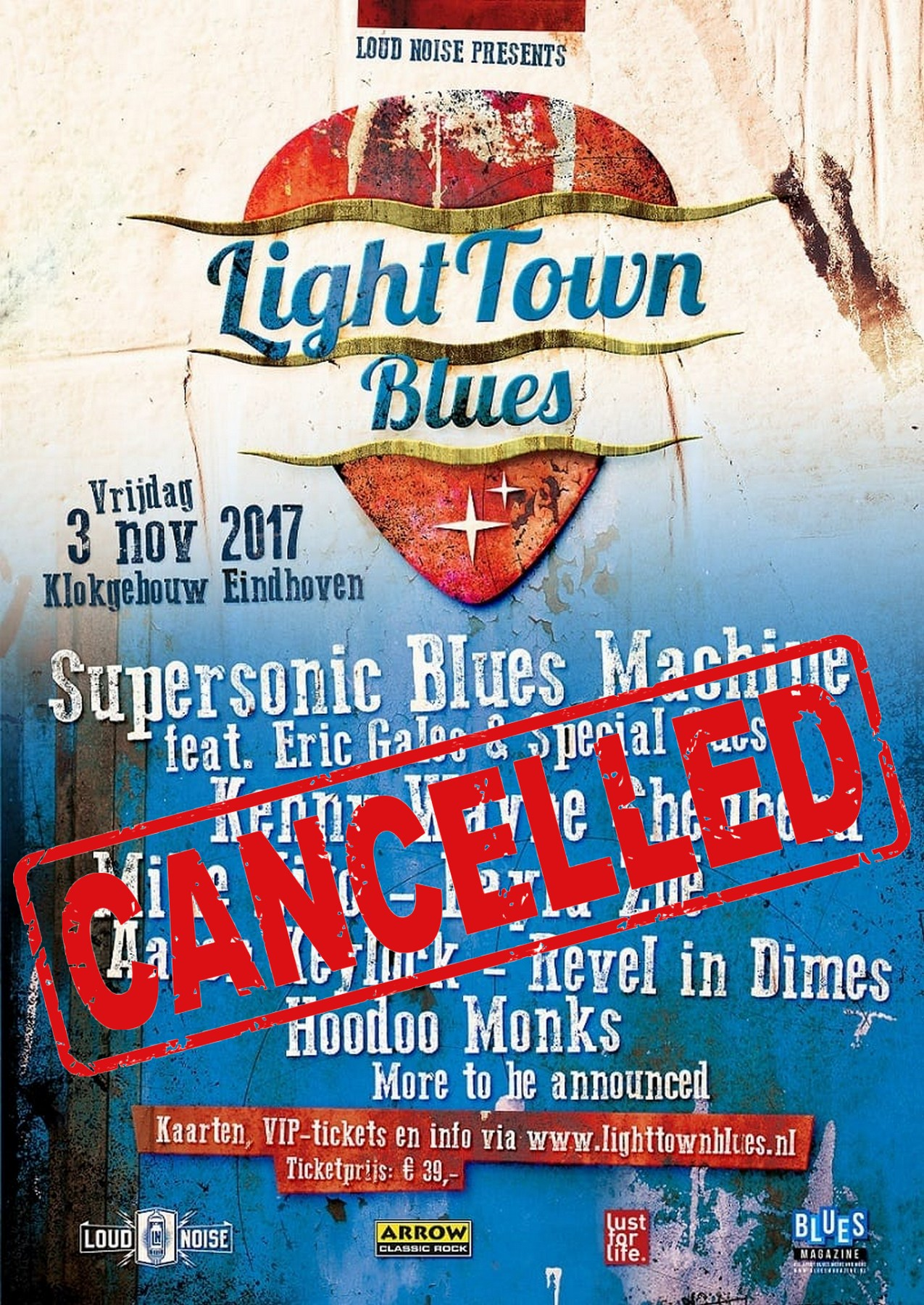 LightTown-Blues-2017 cancelled (1)