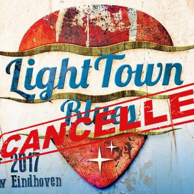 LightTown-Blues-2017 cancelled (2)