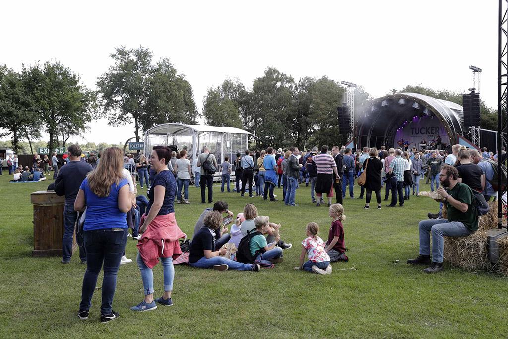 festival3048
