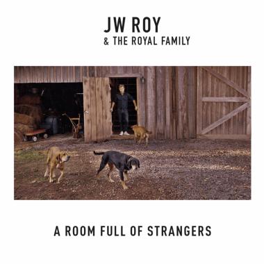A-Room-Full-Of-Strangers-940x839