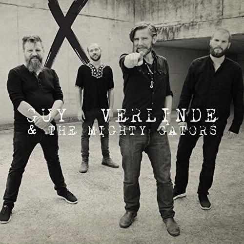 Guy-Verlinde-The-Mighty-Gators-X