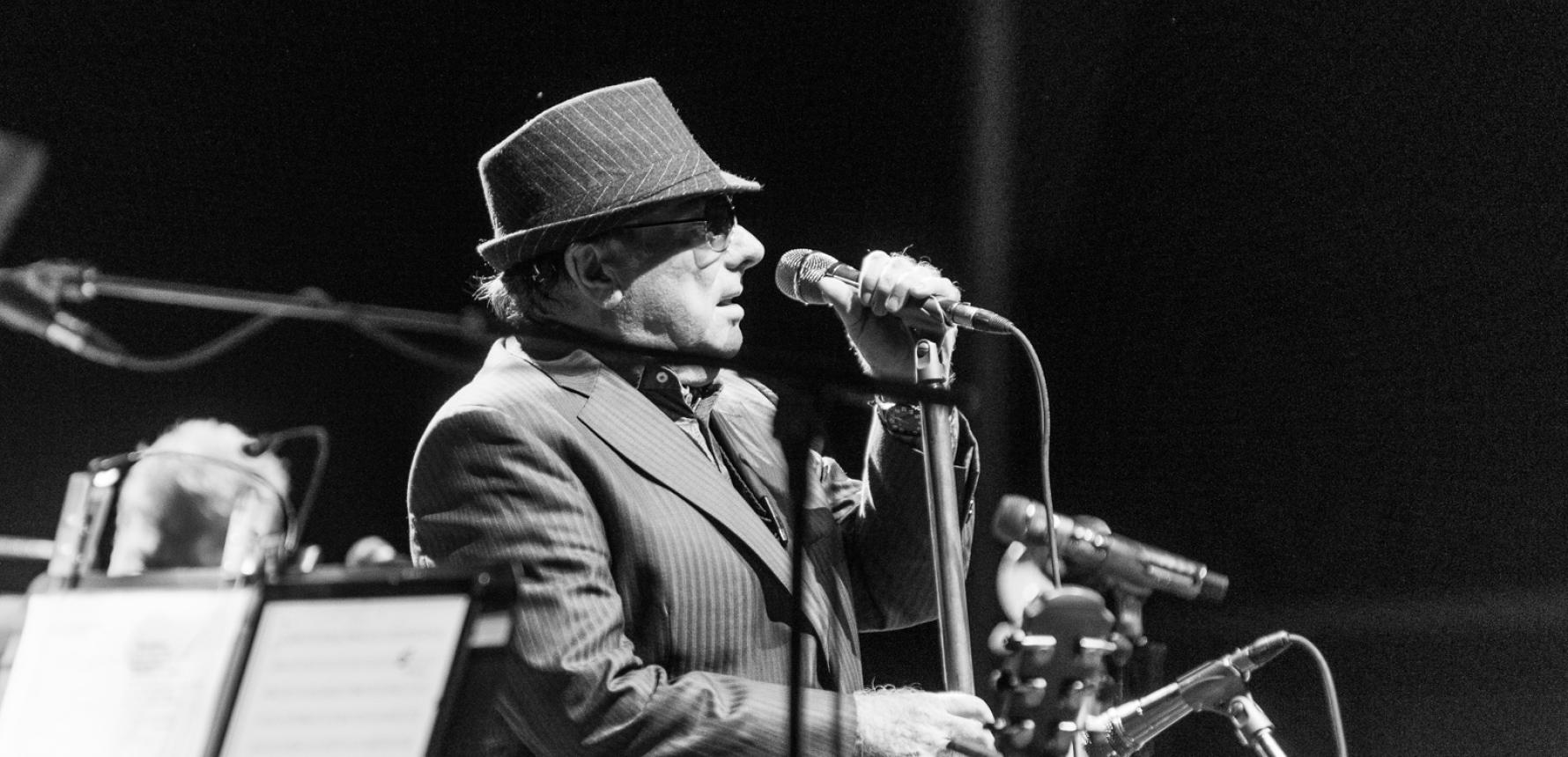 1804_BLUES_VANMORRISON