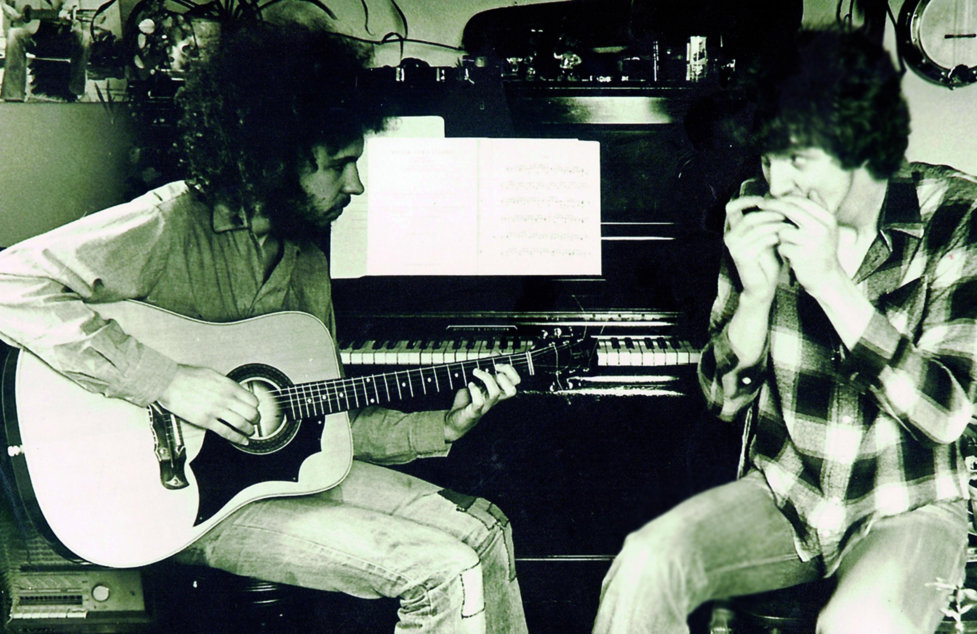 Greyhound 1979