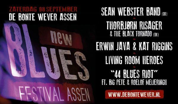 NewBluesFestival2018