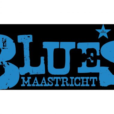 logo-blues-maastricht kader