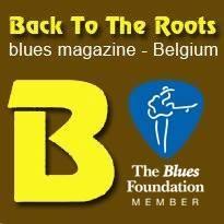 Brugge BTTR