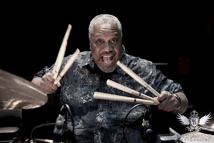 Tony-Coleman