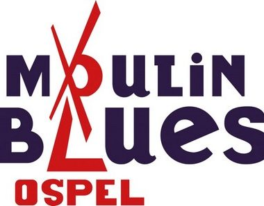 moulin-blues-cropped