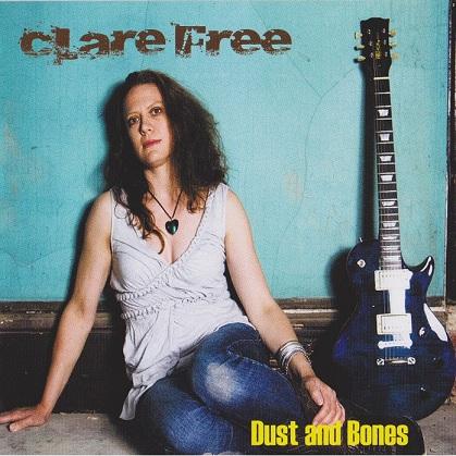 Clare Free