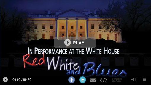In Performance at the White House  PBS - Mozilla Firefox_2012-02-15_18-34-27
