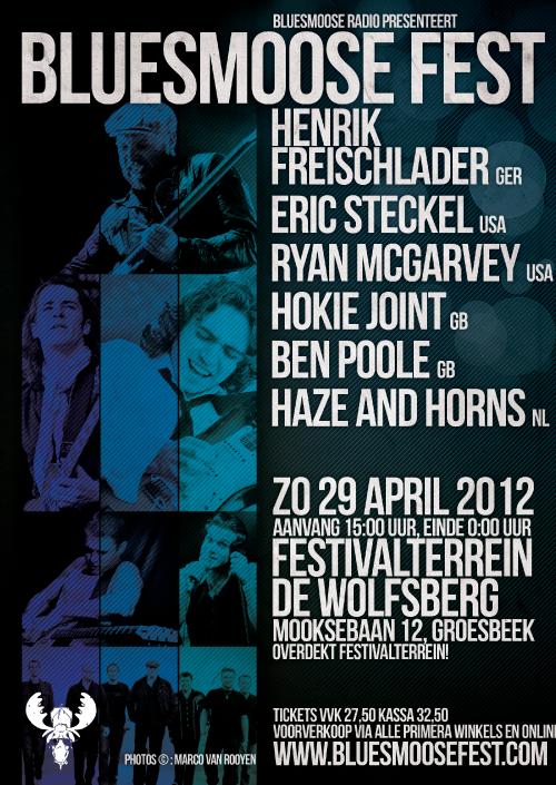 Flyer-BluesMoose-Fest