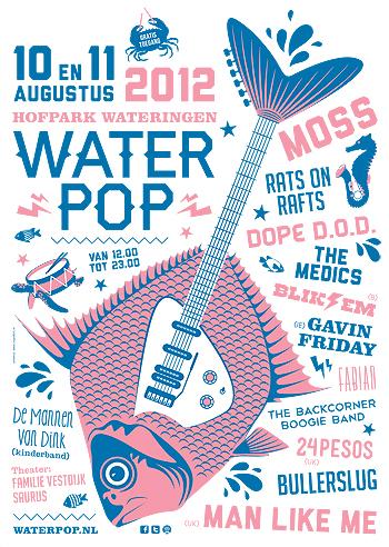 wpid-waterpop_12_poster_druk_350.jpeg