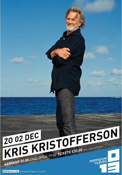 eflyer-KrisKristofferson
