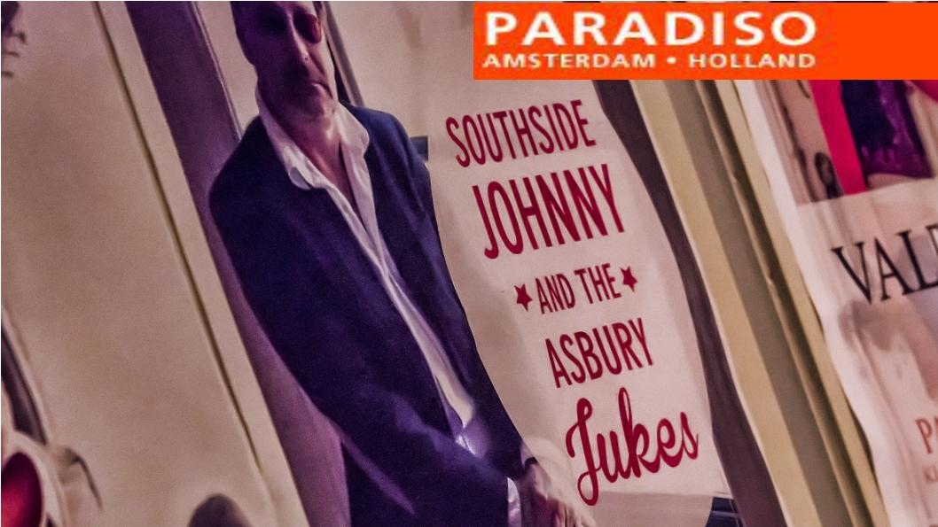 sliderSouthsideJohnny2013-2