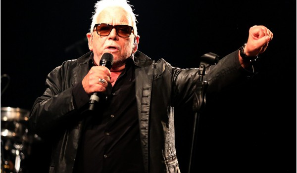 tba-ericburdon-slider